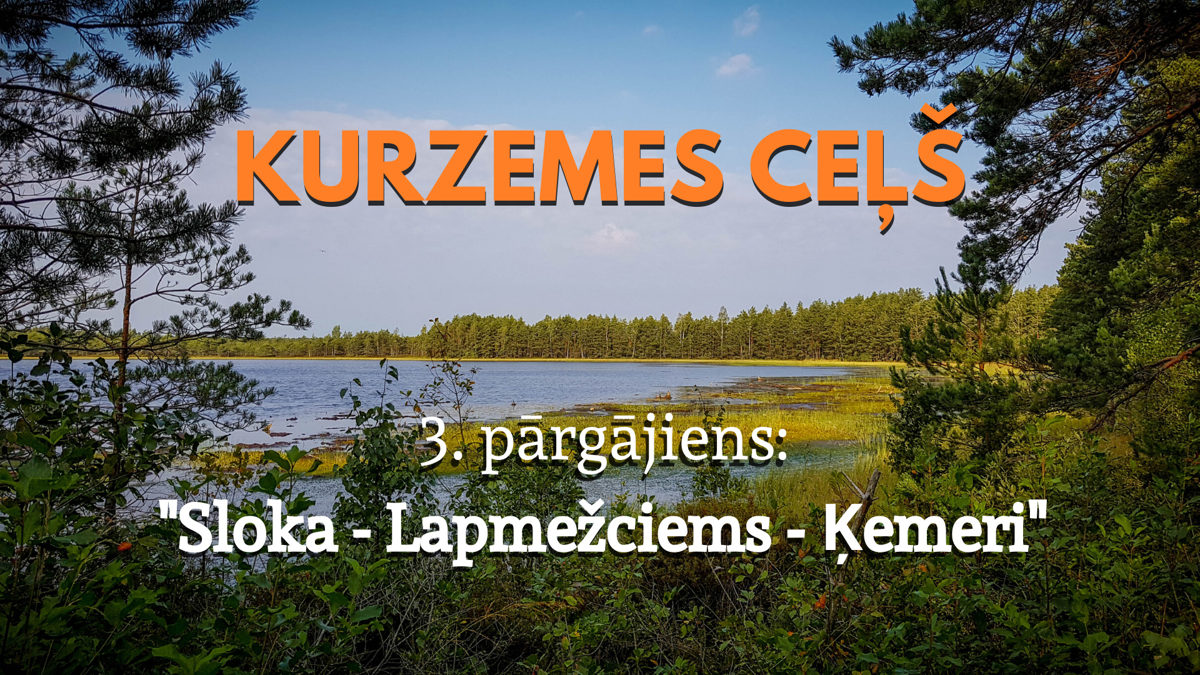 kurzemes-cels-3